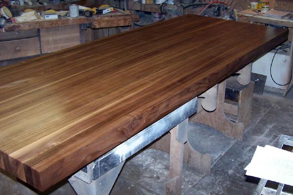 Custom Carpentry And Woodworking For Lake Geneva Wisconsin